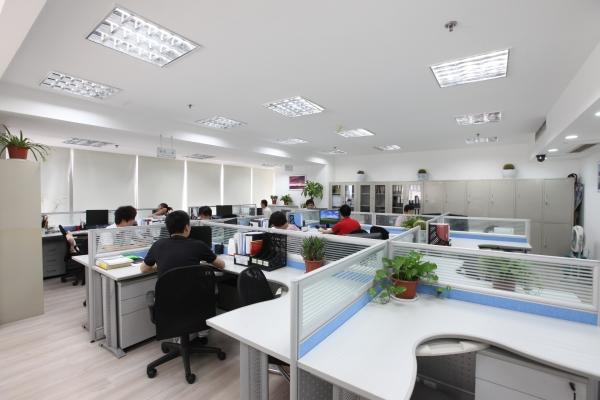 重庆招聘客户经理_重庆中金盛天科技有限公司招聘客户