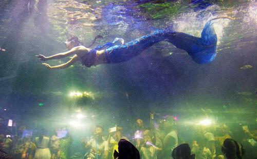 重庆招聘市场部经理_重庆欢乐海底世界旅游发展有限部