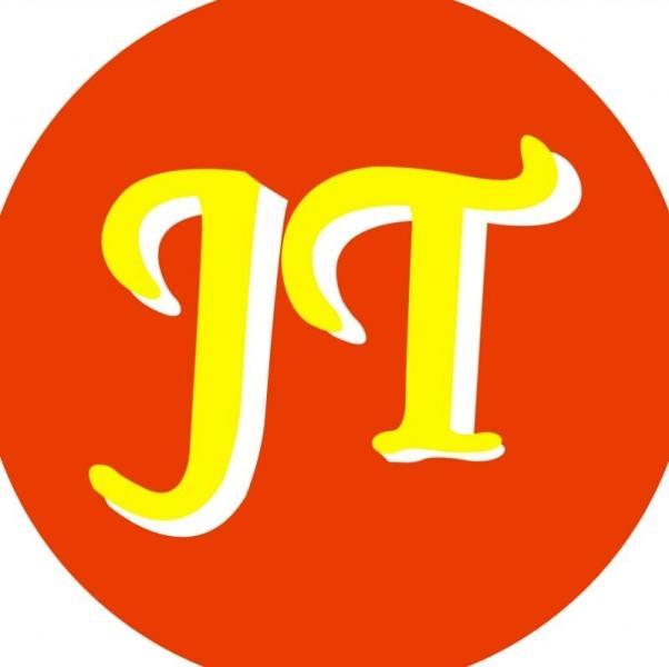 logo 标识 标志 设计 矢量 矢量图 素材 图标 602_600