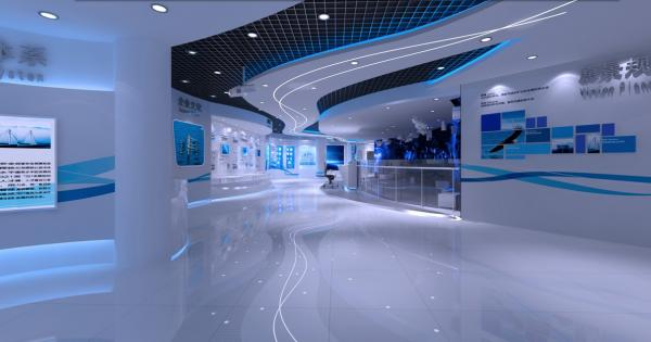 重庆招聘展览设计师_重庆西南信息有限公司招聘展览