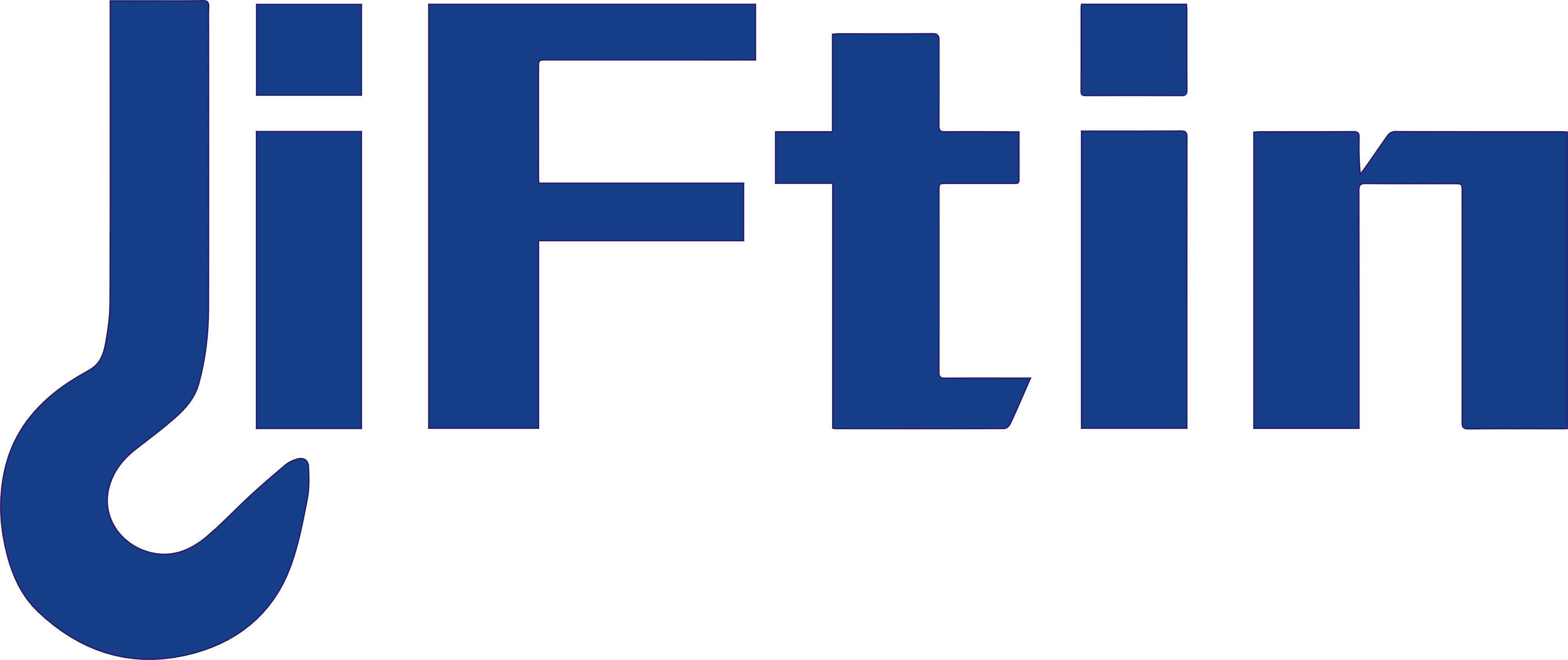 logo 标识 标志 设计 矢量 矢量图 素材 图标 4008_1686
