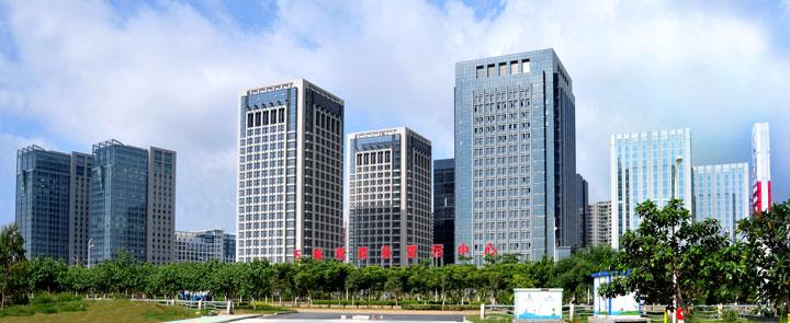 厦门固克涂料集团有限公司重庆大区